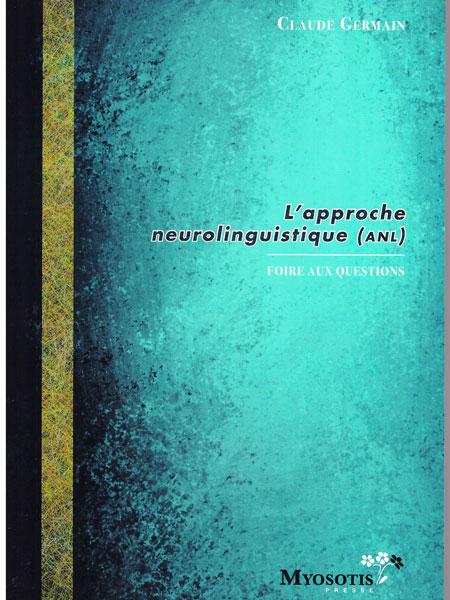 Collection Myosotis-L-approche-neurolinguistique