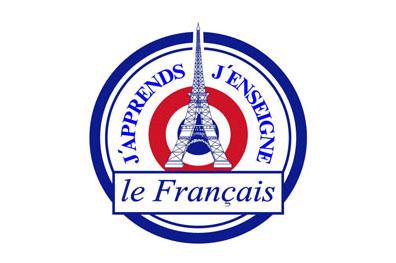 AEFR (Association des Enseignants de Français de Russie), partenaire du CiFRAN pour la formation des enseignants de langue